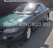Opel Omega  1995 Седан Лабинск