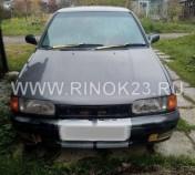Nissan Primera 1994 Седан Славянск на Кубани
