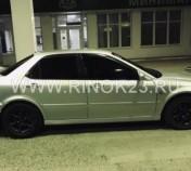 Honda Accord 1998 Седан Апшеронск