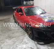 Mazda RX-8 2003 Седан Темрюк