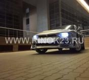 Mitsubishi Galant 1999 Седан Новороссийск