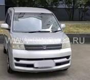 Toyota Voxy 2003 Минивэн Ахтанизовская
