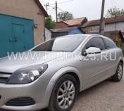 Opel Astra GTC 2007 Хетчбэк Петровская