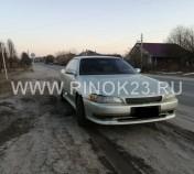 Toyota Mark 2 1994 Седан Абинск