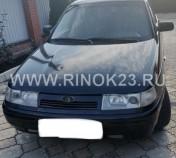 ВАЗ (LADA) 21103 2000 Седан Раевская