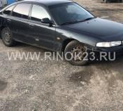 Mazda 626 1996 Седан Славянск на Кубани