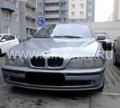 BMW 528 1999 Седан Новороссийск