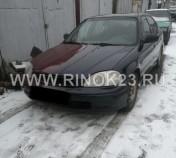 Honda Civic 1997 Седан Ейск