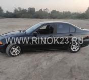 BMW 318i 1999 Седан Анастасиевская