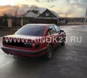 Audi 100 1991 Седан Стацина Выселки