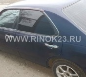 Nissan Cedric 1997 Седан Крымск