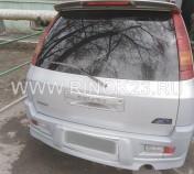 Mitsubishi RVR 1998 Минивэн Лабинск