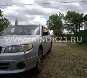 Nissan Expert  2001 Универсал Ленинградская