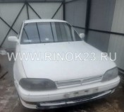 Toyota Camry 1990 Седан Джубга