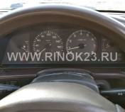 Toyota CORONA 1991 Седан Старонижестеблиевская