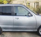 Nissan Cube 2001 Хетчбэк Анапа