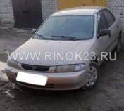 Mazda 323 1997 Седан Двубратский
