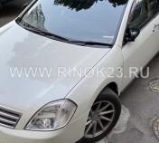 Nissan Cefiro 2004 Седан Новомихайловское