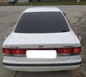 Nissan Sunny 1998 Седан Кореновск