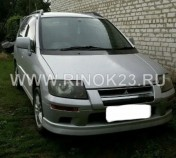 Mitsubishi RVR  1998 Универсал Каневская