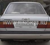 Nissan Primera 1994 Седан Апшеронск