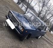 ВАЗ (LADA) 21070 2001 Седан Славянск на Кубани
