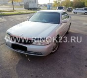 Nissan Laurel 1999 Седан Лабинск