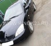Mitsubishi Lancer  2005 Седан Варениковская