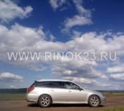Subaru Легаси 2004 Универсал Майкоп