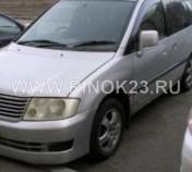 Mitsubishi RVR 2000 Минивэн Белореченск