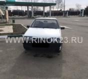 ВАЗ (LADA) 21093 1997 Хетчбэк Крымск