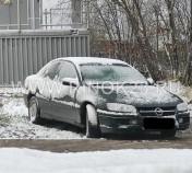 Opel Omega 1994 Седан Туапсе