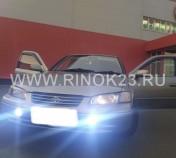 Toyota Camry Cracia 2000 Седан Новокубанск