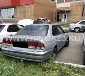 Nissan Sunny 2000 Седан Сочи