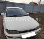 Toyota Sprinter  1993 Седан Лабинск