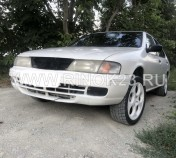 Nissan Sunny  1997 Седан Отрадная