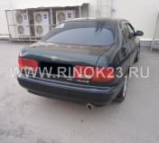 Toyota Carina 1996 Седан Крымск