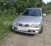Nissan Primera 1998 Седан Крымск