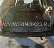 Toyota COROLLA 1997 Универсал Крымск