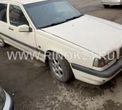 Volvo 850 1995 Седан Анастасиевская