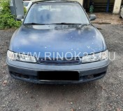 Mazda 626 1996 Седан Староминская