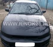 Mitsubishi Galant 1997 Седан Ивановская