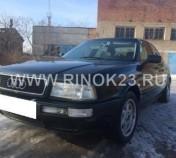 Audi 80 1993 Седан