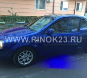 Chevrolet lacetti 2008 г. двс 1.6(МКПП) Седан