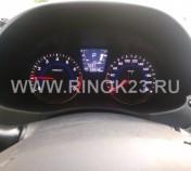 Hyundai solyaris 2011 Седан Краснодар