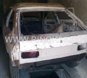 ВАЗ (LADA) 2108 хетчбэк 3 двери 1987 бензин 1.5 МКПП Краснодар