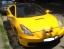 Toyota Celica 2000 г. дв. 1.8 л. АКПП Купе