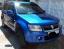 Suzuki Grand vitara 2007 г. 4х4, дв. 2.0 л. МКПП Внедорожник