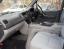 Mazda Friendee bongo 1995 Микроавтобус Кореновск