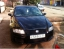 FIAT Stilo купе 2006 г. дв. 1.4 л. коробка МКПП